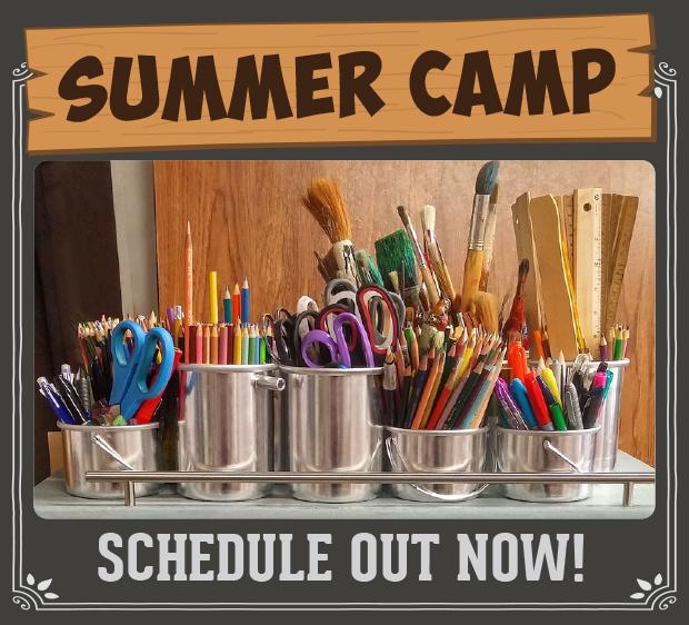 2017_Summer-Camp