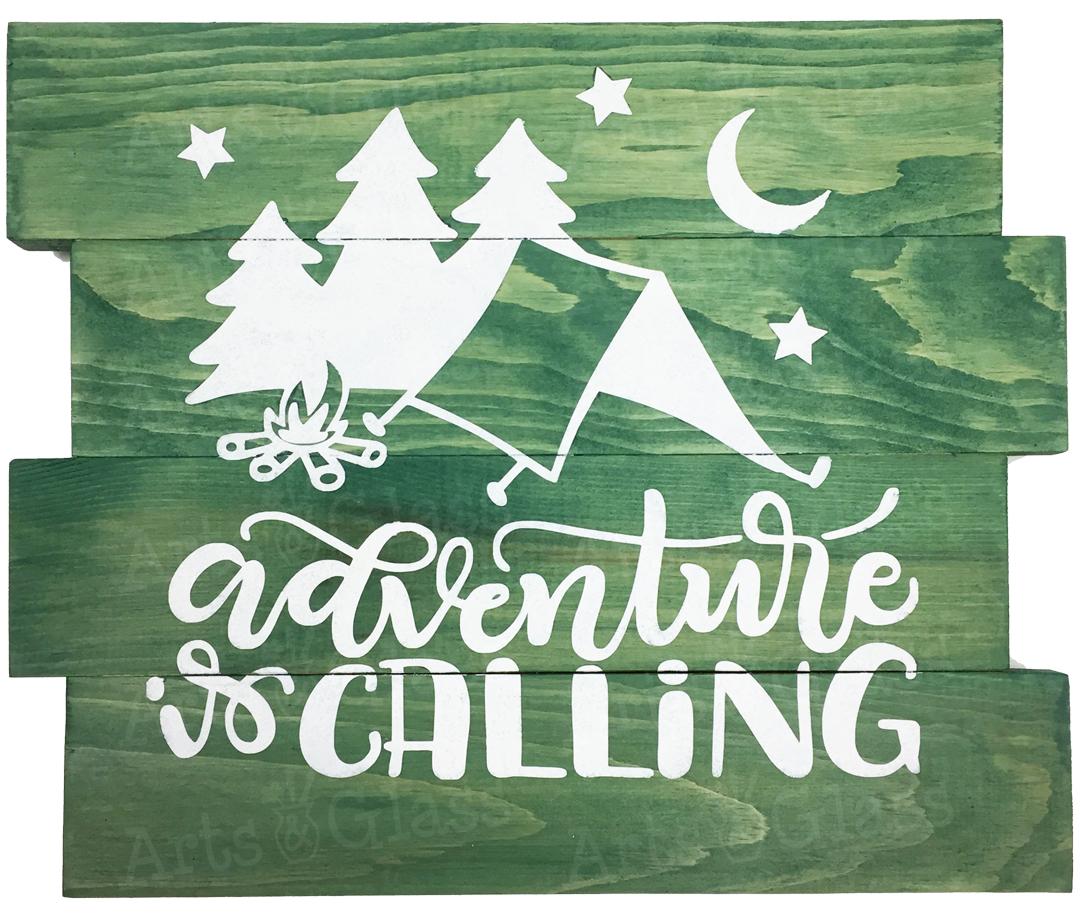 Adventure-is-Calling-web